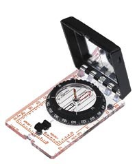 15DCL-Elite (Available With Clinometer Scale)