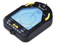 Outback Electronic Compass